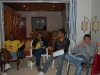 youth-leaders-course-3