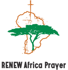 prayer-logo