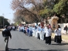 4004-maryvale-procession-in-street-photographer-ann-pearton