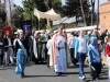 4015-procession-at-prayer-photographer-ann-pearton