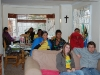 youth-leaders-course-1