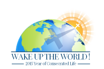 THE 52nd WORLD DAY OF PRAYER FOR VOCATIONS
