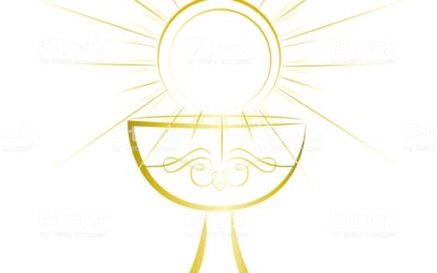 19th Sunday of Ordinary time Year C