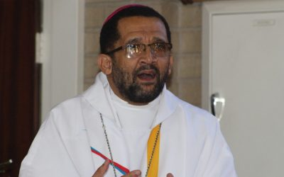 Southern African Catholic Bishops to unveil new Pastoral Plan