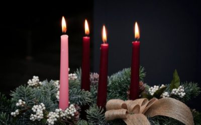 4th Sunday Of Advent 2020