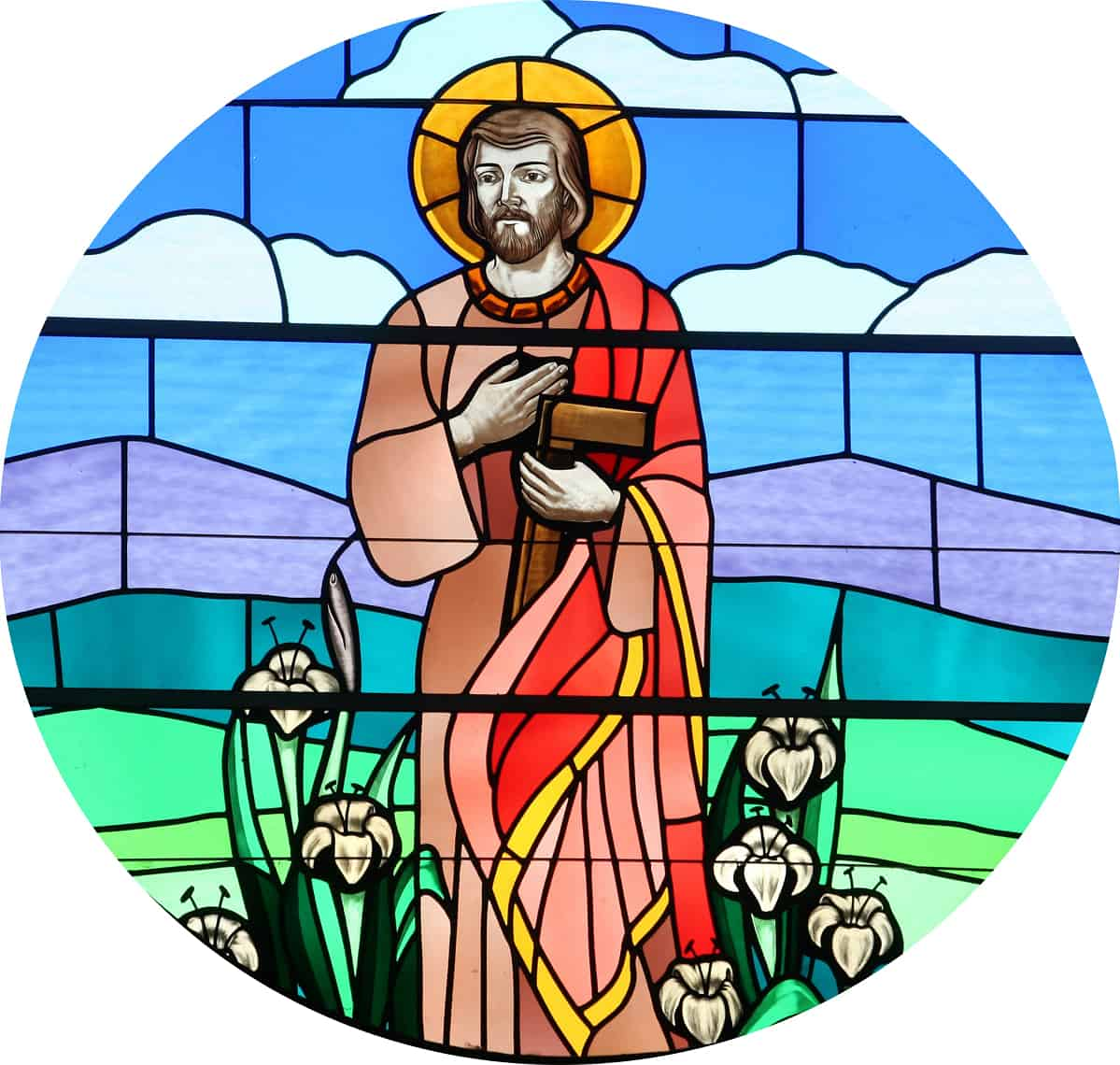 Church grants plenary indulgence for year of St. Joseph